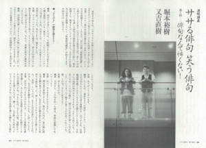 media_image1