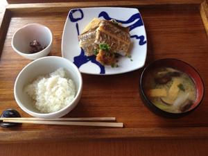 inamura_p4