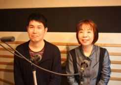 oikawa_photo1
