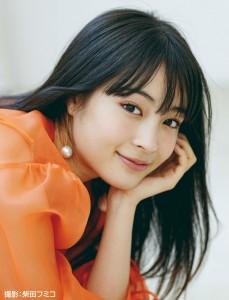 『桜木杏、俳句はじめてみました』ドラマ化決定